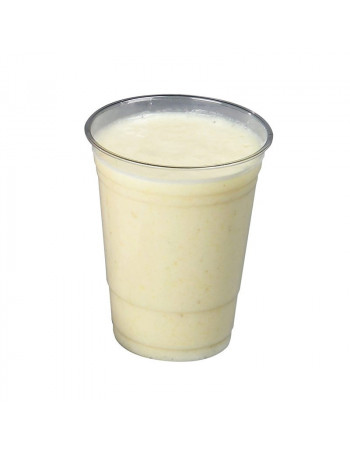 Glas Smoothies Clearcup 40cl (14oz) 50stk/ps -