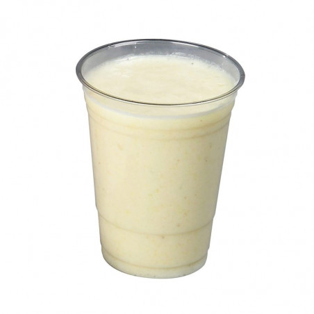 Glas Smoothies Clearcup 40cl (14oz) 50stk/ps