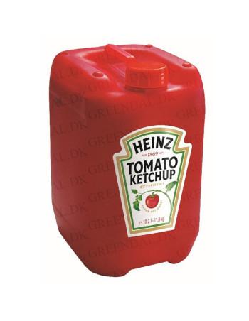 Ketchup Heinz 11.8L -