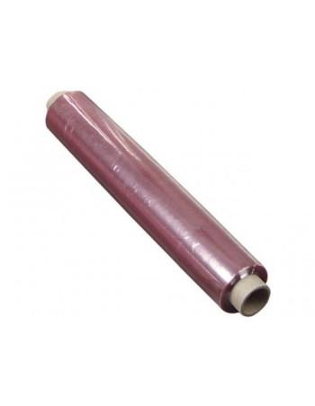 Madfilm 45cm x 300m 9my (PVC) 3rl/pk