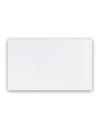 Stikdug Dunicel hvid 84x84cm 100stk/krt.