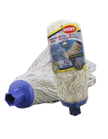 Mery moppe m/klik 250gr -