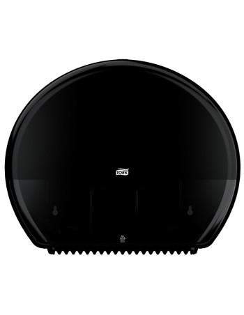 Dispenser Tork Mini Jumbo T2 sort