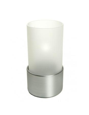 Paraffinlys Glas (Roasted)