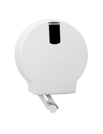 Dispenser t/toiletpapir Katrin Gigant S Plast -