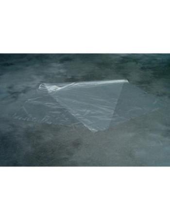 Plastpose 300x400mm