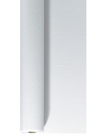 Bordpapir hvid 1,20x50m -