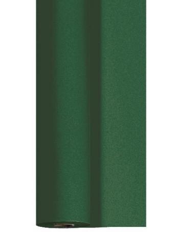 Bordpapir mørkegrøn 1,20x50m