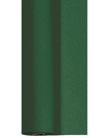 Bordpapir mørkegrøn 1,20x50m 2rul/kar