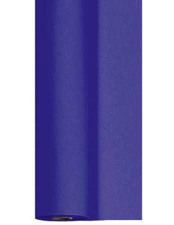 Bordpapir mørkeblå 1,20x50m 2rul/kar