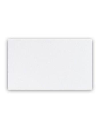 Stikdug papir m/PE-belægning Antrasitgrå -