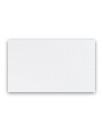 Stikdug papir m/PE-belægning Antrasitgrå