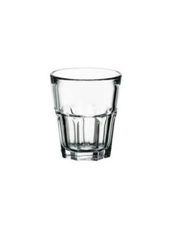 Glas Granity shots 4.5cl 12stk/pak -