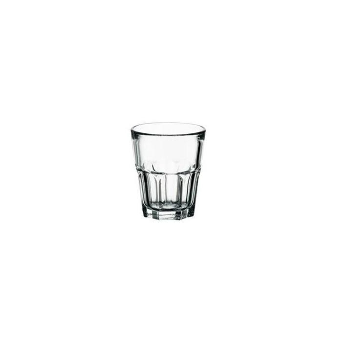 Glas Granity shots 4.5cl -