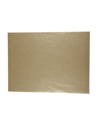 Napkin w / emboss White 2-layer
