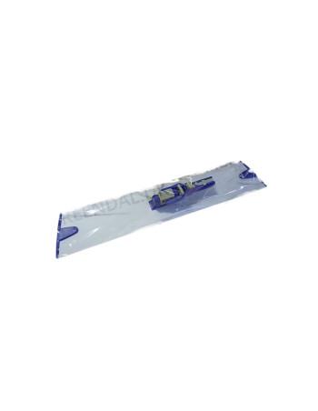 Alufremfører 40cm