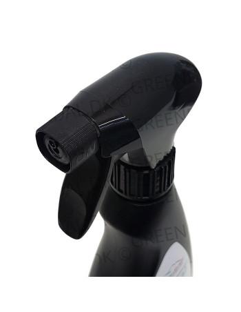 Grill & ovnrens Green RTU spray 500ml