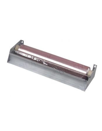 Madfilm 45cmx300m PVC 3rl/pk -