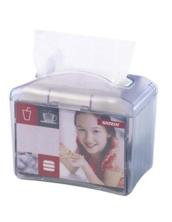 Dispenser t/serviet Katrin Easy-One -