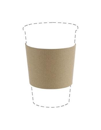 Varm kopholder Kop sleeve 355/473ml (12/16 oz)