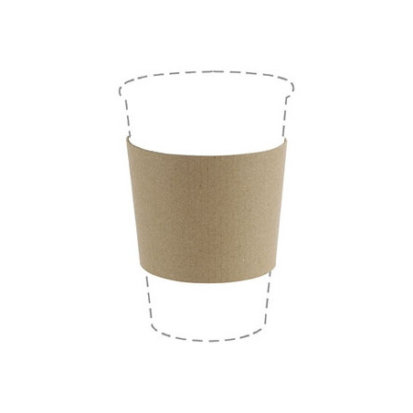 Varm kopholder Kop sleeve 355/473ml (12/16 oz)