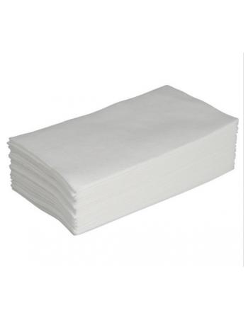 Serviet 33x33cm 2-lags 1/8 fold 24x50stk/kar