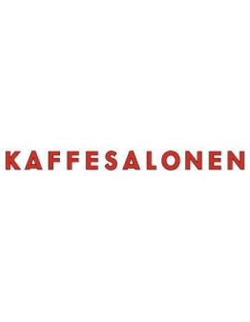 Servietter (Kaffesalonen) -
