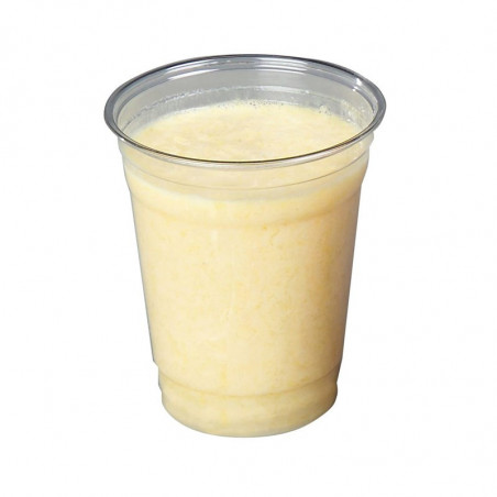 copy of Glas smoothies Pulsar 30cl 50stk/ps