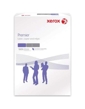 Kopipapir Xerox Premier 80g A4 2500 ark/pak -