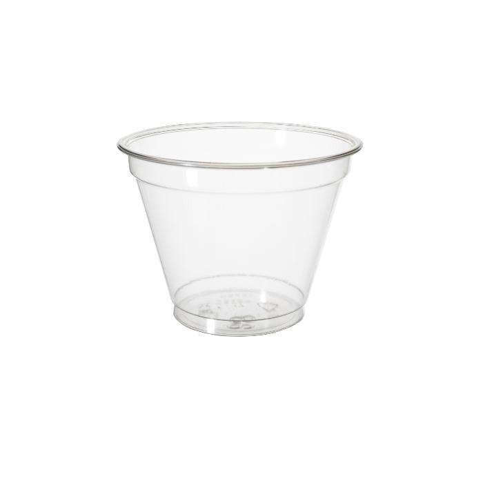 copy of Glas smoothies Pulsar 30cl 50stk/ps -