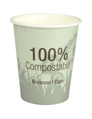 copy of Coffeecup HotCup black 230-480ml 20x50pc/box -