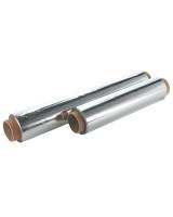 Stanniol