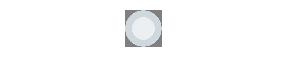 Tallerkner - Vi tilbyder et bredt udvalg af paptallerkener. Her...