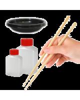 Sushi Accessories