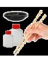 Sushi Tilbehør