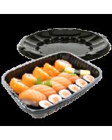 Sushi Bakker