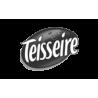 Teisseire