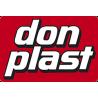 Don Plast